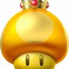 GoldenDove777's avatar
