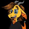 GoldenDragon16's avatar