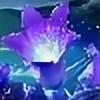 GoldenDragon326's avatar