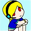 GoldenDragon865's avatar