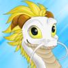 GoldenDragonJinLong's avatar
