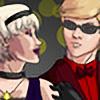 goldendragonqueen32's avatar