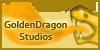 GoldenDragonStudios's avatar