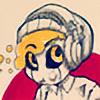 GoldenDrakAngel's avatar