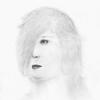 GoldenDream1803's avatar