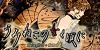 GoldenDreamRondo's avatar