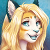 GoldenDruid's avatar