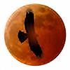 GoldenEagle-10's avatar