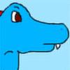 GoldenEevee's avatar