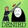 GoldenEnigma's avatar