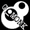goldeneyedmonkey's avatar