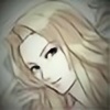 GoldenFairySusan's avatar