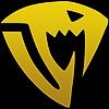 GoldenFangRyujin7's avatar