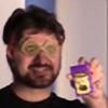 goldenfeatherlovesu's avatar