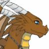 GoldenFeritas's avatar