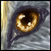 GoldenFireWolf's avatar