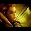 Goldenfishgirl's avatar