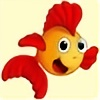 goldenfishka's avatar