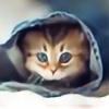 GoldenFlameNaLu's avatar
