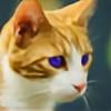 Goldenflowerstar's avatar