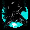 GoldenForeheadProd's avatar