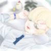 Goldenfox87's avatar