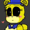 GoldenFrannieFazbear's avatar