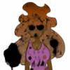 Goldenfredbare's avatar