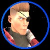 GoldenFreddy66683's avatar