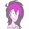 goldenfreddy87's avatar