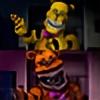 goldenfreddyiscool's avatar