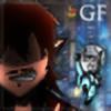 GoldenFurryOfficial's avatar