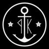 GoldenGalleon's avatar
