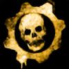 GoldenGear820's avatar