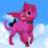 goldengem9's avatar