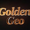 GoldenGeo's avatar