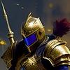 GoldenGeo's avatar