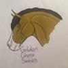 GoldenGhostStables's avatar