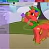 GoldenGlow2's avatar