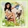GoldenGoddessathena's avatar
