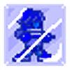 GoldenGoomba900's avatar