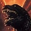 goldengoosey17's avatar