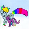 goldengrifen123's avatar