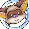 GoldenGriffin's avatar