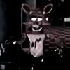 goldengriffon1028's avatar