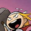goldenhammer077's avatar
