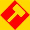 goldenhammer1's avatar