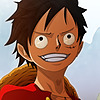 goldenhans's avatar