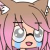 Goldenheart024's avatar