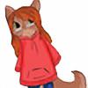 Goldenheart06's avatar